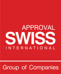 SWISS APPROVAL INSTITUTE