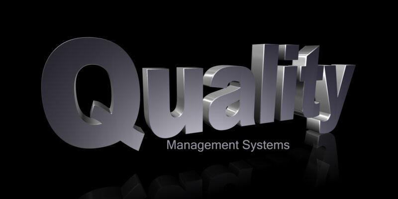 ISO 9001:2015 Εσωτερικοί Επιθεωρητές Συστημάτων Διαχείρισης Ποιότητας